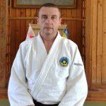 Толчинский Сергей   ( 5 ДАН)